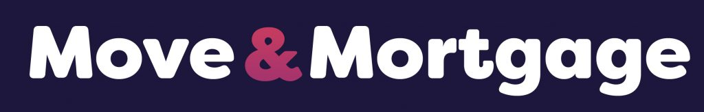 move and mortgage leicester